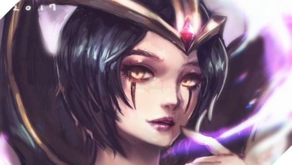 LeBlanc-by-Seuyan-HD-Wallpaper-Background-Fan-Art-Artwork-League-of-Legends-lol