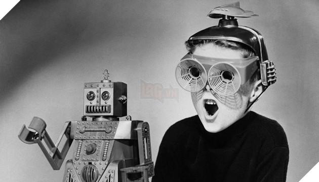 5 cảnh báo đáng sợ về thảm họa trí tuệ nhân tạo AI trong tương lai - Ảnh 4.