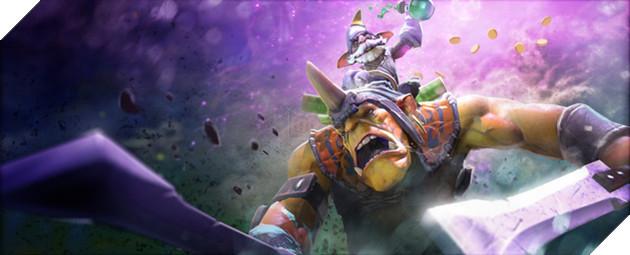 Alchemist được buff mạnh ở các talent nhưng hero này quá phụ thuộc vào farm nên khó trở lại meta.