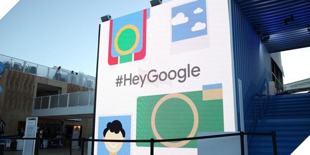 Google đang phát triển dịch vụ streaming game và máy chơi game riêng