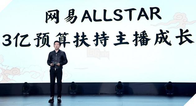 NetEase vừa công bố thêm 4 tựa game sinh tồn hấp dẫn cho mobile, hứa hẹn 2018 bùng nổ