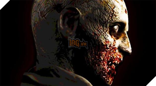 Resident Evilđã góp phần định hình nên thể loại kinh dị - sinh tồn