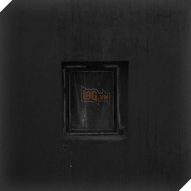 Dành 12 năm chỉ để chụp một khung cửa sổ: vật vô tri trên tường nhà hàng xóm cũng có thăng trầm của riêng nó - Ảnh 14.