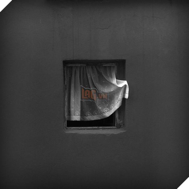 Dành 12 năm chỉ để chụp một khung cửa sổ: vật vô tri trên tường nhà hàng xóm cũng có thăng trầm của riêng nó - Ảnh 2.