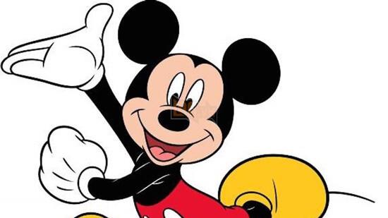 7 nhân vật hoạt hình đã có tuổi đời ngấp nghé...100