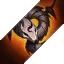 Hunter's_Talisman_item