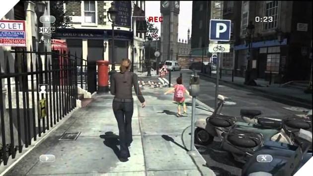 Những khoảnh khắc gây sốc trong lịch sử game Call of Duty 4