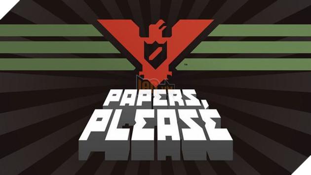 Ra mắt phim ngắn dựa trên game Papers, Please