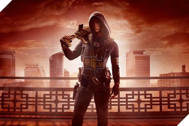 Rainbow Six Siege: Những Operator tốt nhất cho
