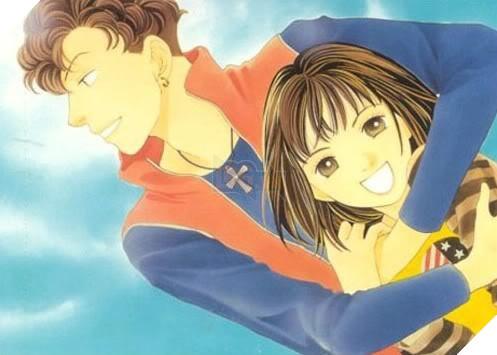 """5 anh chàng anime """"ngoài lạnh lùng trong ấm áp"""" được các fan yêu thích nhất"""