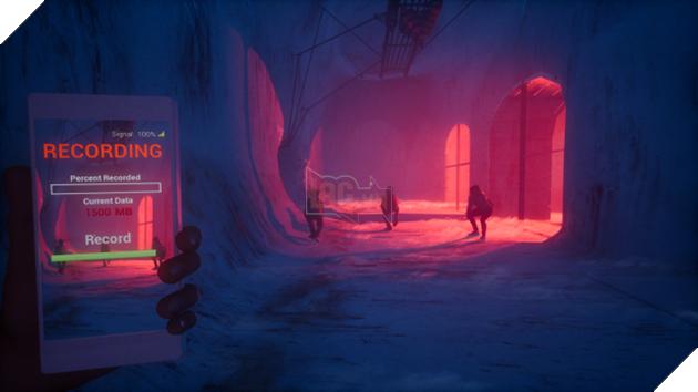 The Blackout Club - Game kinh dị bắt bạn sinh tồn trong thị trấn ma quỷ hứa hẹn sẽ là bom tấn trong năm 2019