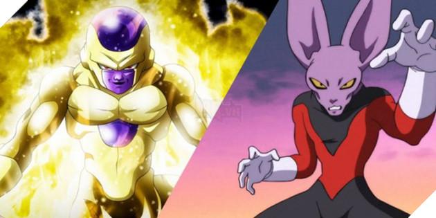 Dragon Ball Super: Xem xét các giả thuyết về số phận của Frieza trong tập sắp tới