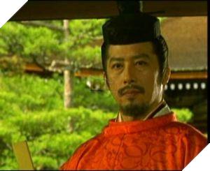 Truyền thuyết Nhật Bản về 4 vị Âm Dương Sư trong Onmyoji 9