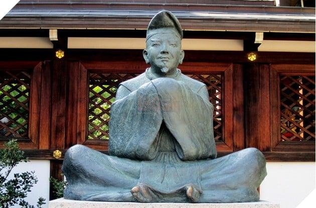 Truyền thuyết Nhật Bản về 4 vị Âm Dương Sư trong Onmyoji 3