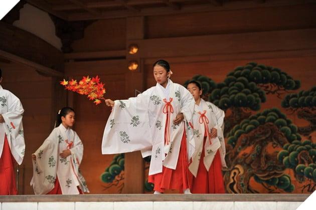 Truyền thuyết Nhật Bản về 4 vị Âm Dương Sư trong Onmyoji 7