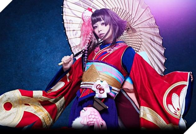 Truyền thuyết Nhật Bản về 4 vị Âm Dương Sư trong Onmyoji 6