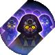 Âm Dương Sư: Hướng dẫn Kamaitachi - Liêm Dứu kéo tốc siêu cấp 6