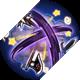 Âm Dương Sư: Hướng dẫn Kamaitachi - Liêm Dứu kéo tốc siêu cấp 5