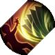 Âm Dương sư: Hướng đẩy chi Tiết Sơn thố Yamausagi Thức thần kéo tốc luôn cần trong Đội hình 2