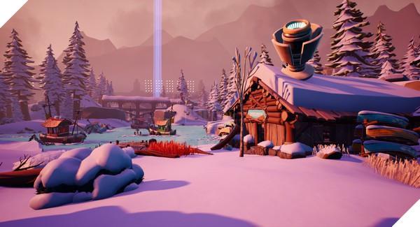 Ngay bây giờ trên Steam có những game online nào hay nhất sắp ra mắt chính thức?