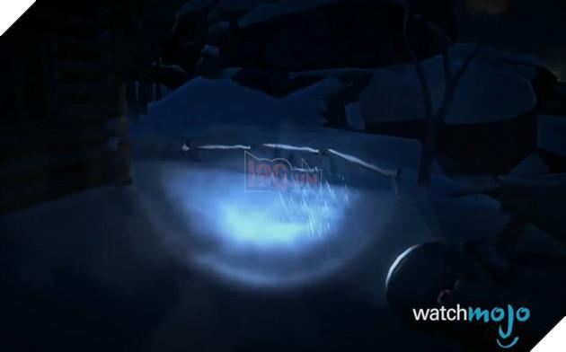 Những tựa game sinh tồn rất đáng sợ, sẽ khiến game thủ phải lạnh gáy