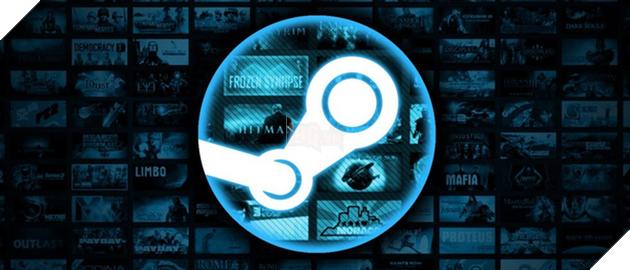 Thanh niên có tới hơn 600 game trên Steam, quyết tâm chơi mỗi thứ một tiếng rồi viết review