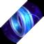 Manaflow_Band_rune