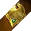 Nomad's_Medallion_item