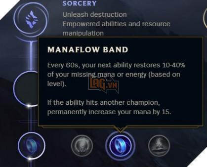 manaflow (3)