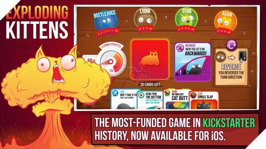 Top những game thẻ bài đặc sắc nhất, đáng chơi nhất trên Android hiện nay