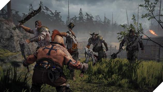 Warhammer: Vermintide 2 - Những điều cần biết trước khi vào game 3