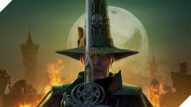 Warhammer: Vermintide 2 - Những điều cần biết trước khi vào game 5