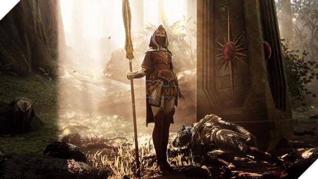 Warhammer: Vermintide 2 - Những điều cần biết trước khi vào game 4