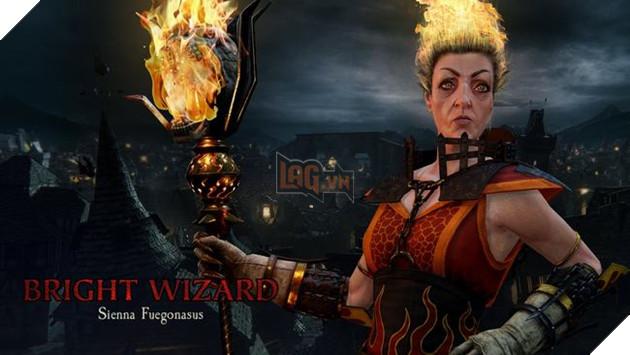 Warhammer: Vermintide 2 - Những điều cần biết trước khi vào game 6
