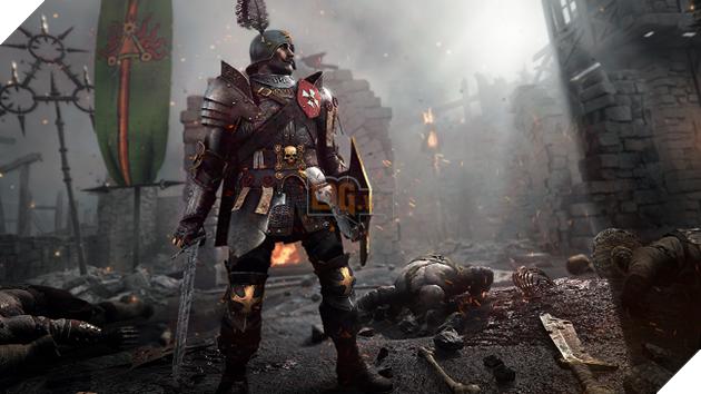 Warhammer: Vermintide 2 - Những điều cần biết trước khi vào game 7