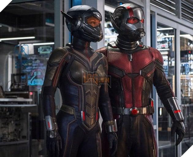 Sau Black Panther quá tuyệt vời, Avengers: Infinity War và X-Men nhiều khả năng sẽ gây thất vọng