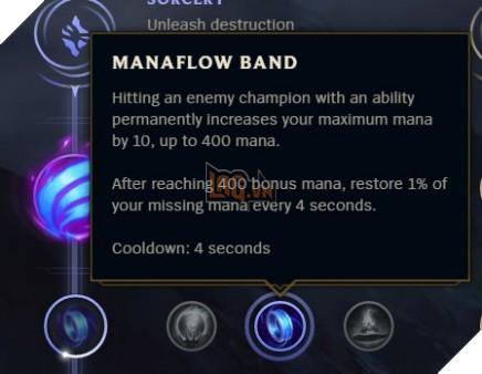 manaflow (4)