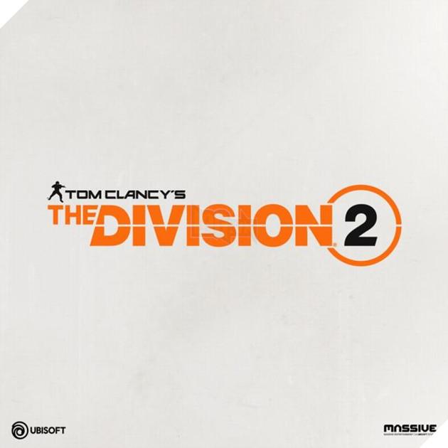 Hóa raThe Division 2đã đượcMassive Entertainmentphát triển hơn hai năm trước