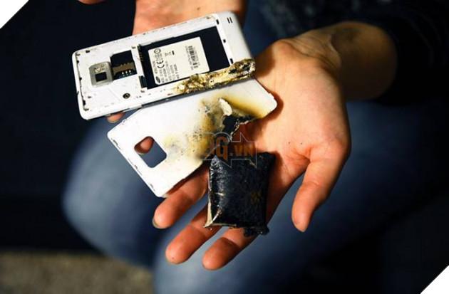 Giải mã 6 nỗi oan của điện thoại di động vẫn bị hiểu lầm từ xưa tới nay - Ảnh 4.