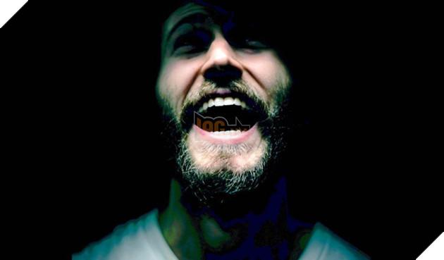"""10 phim kinh dị """"sợ vỡ mật"""" đáng một lần thử!"""