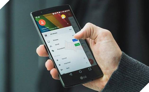5 mẹo nhỏ vô cùng đơn giản giúp bạn bảo vệ smartphone khỏi mã độc và virus tấn công