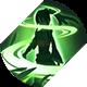 Âm Dương Sư: Hướng dẫn Mannendake Trúc - Ngự hồn và những điều bạn cần biết 4