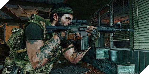 Black Ops 4 sắp ra mắt, fan cuồng Call of Duty đòi hỏi những điều gì?