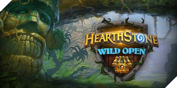 Game thủ Việt được tới Mỹ thi đấu Hearthstone với giải nhất 25.000 USD, Blizzard chịu toàn bộ chi phí ăn ở - Ảnh 1.