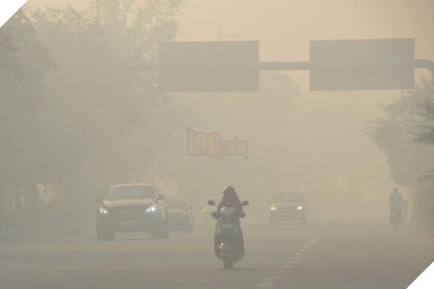 Loại bụi nguy hiểm nhất thế giới có mặt ở Hà Nội làm tăng nguy cơ ung thư thận và bàng quang