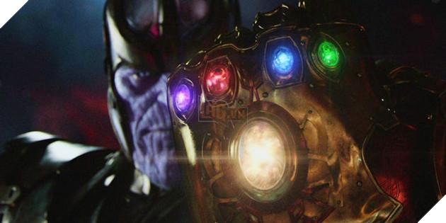 Top 20 bảo vật có quyền năng tối thượng nhất trong Vũ trụ Marvel (Phần 2)