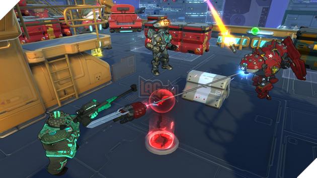 5 tựa game online dự kiến mở miễn phí, cuối cùng lại 'lật kèo' thu tiền