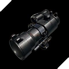 PUBG Tìm hiểu về M16A4 - Khẩu AR tốt nhất game nhưng không dành cho tất cả mọi người 11