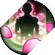Momo no Sei hoa đào hoa chước chước