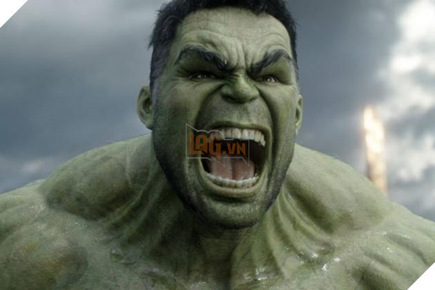 """8 siêu anh có khả năng """"bỏ mạng"""" cao nhất trong Avengers: Infinity War"""